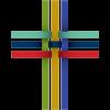 cathedral parish icon